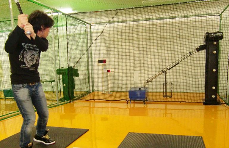 batting_05